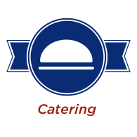 New Orleans Seafood Restaurant Catering Items