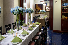 ... Private Party Dining In New Orleans