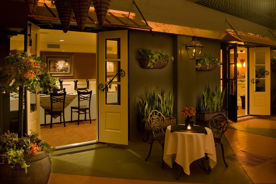 Deanie'S Private Party Venue New Orleans 504-410-5110