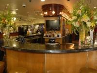 Deanie's Bar