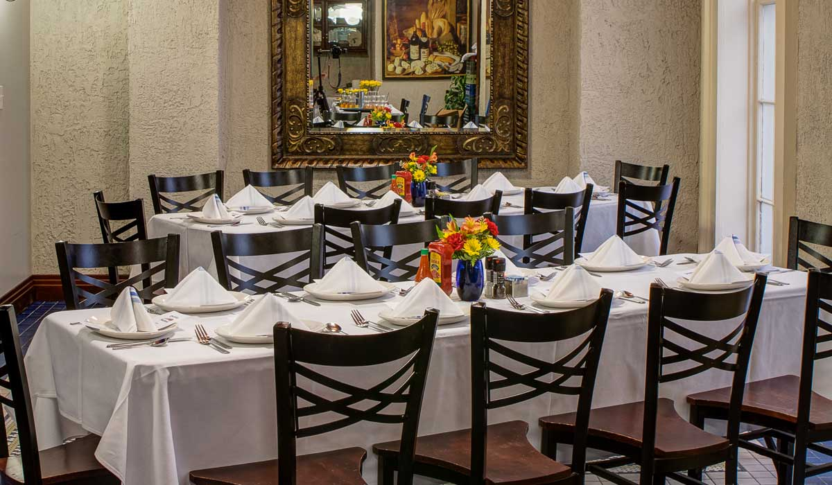 deanies_seafood-privatedining