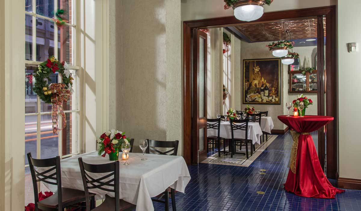 new-orleans-private-seated-dinner-space