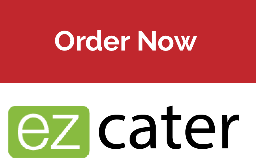 Order Now - EZ Cater