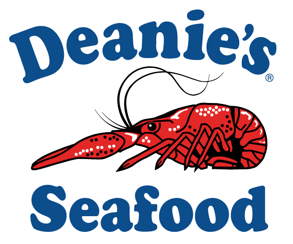 Deanies Seafood