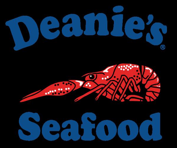 Deanie's Seafood Logo