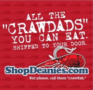 crawfish-shopdeanies